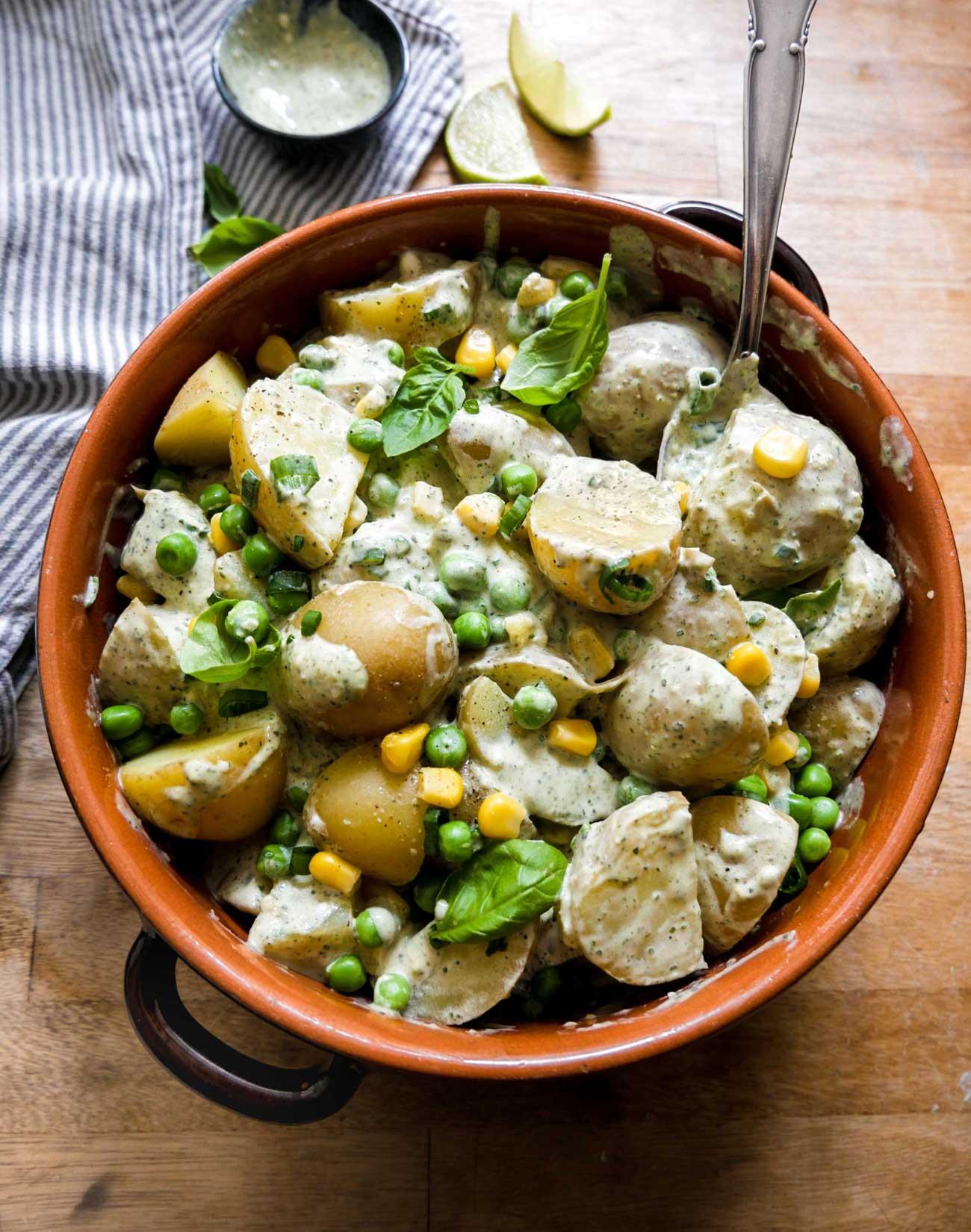 kartoffelsalat-med-pesto-dressing
