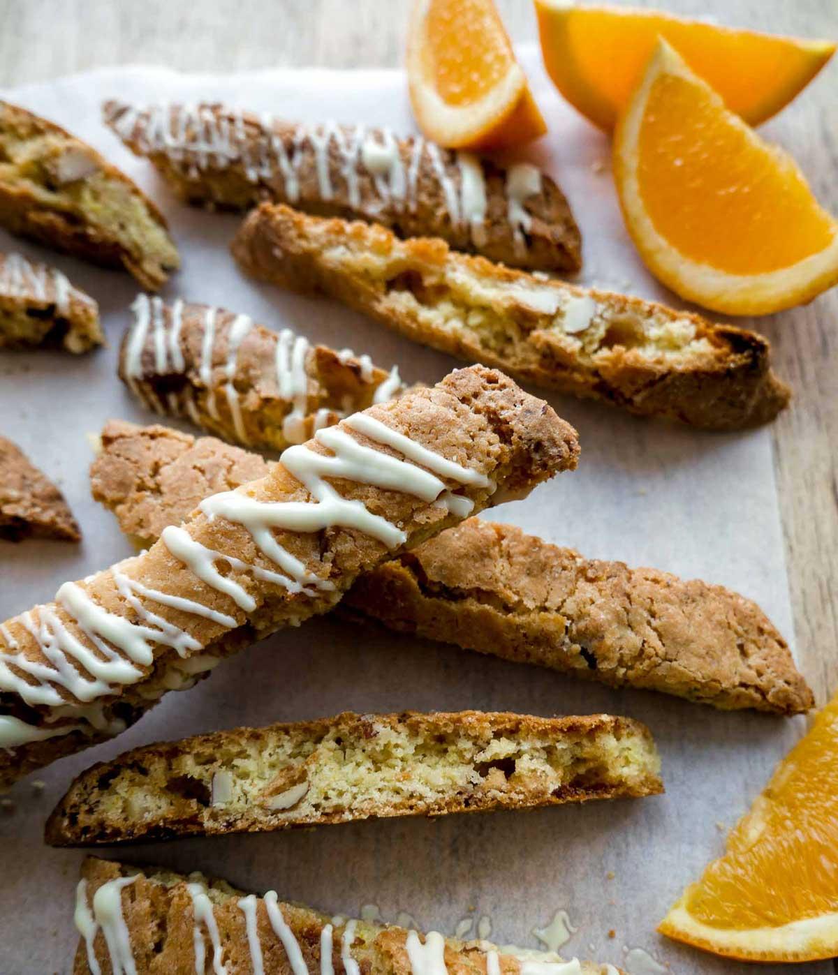 appelsin-biscotti-kager-veganske-smaakager